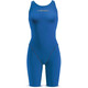 Head Liquidfire Power Swimsuit Women blue